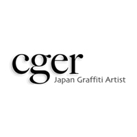 cger